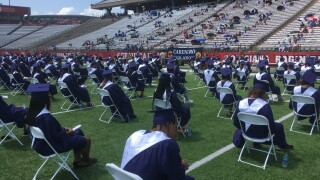 Carencro graduation.jpg