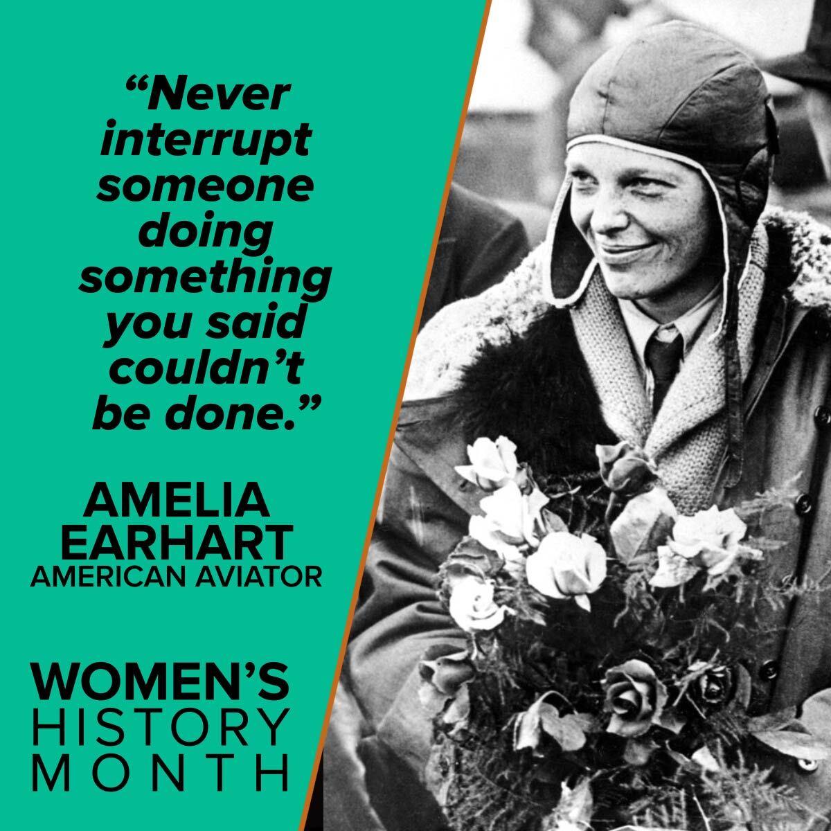 Women's History Month_Amelia Earhart.jpg