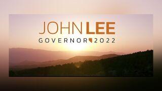 John Lee governor.jpg