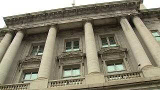 cleveland city hall 1.jpg