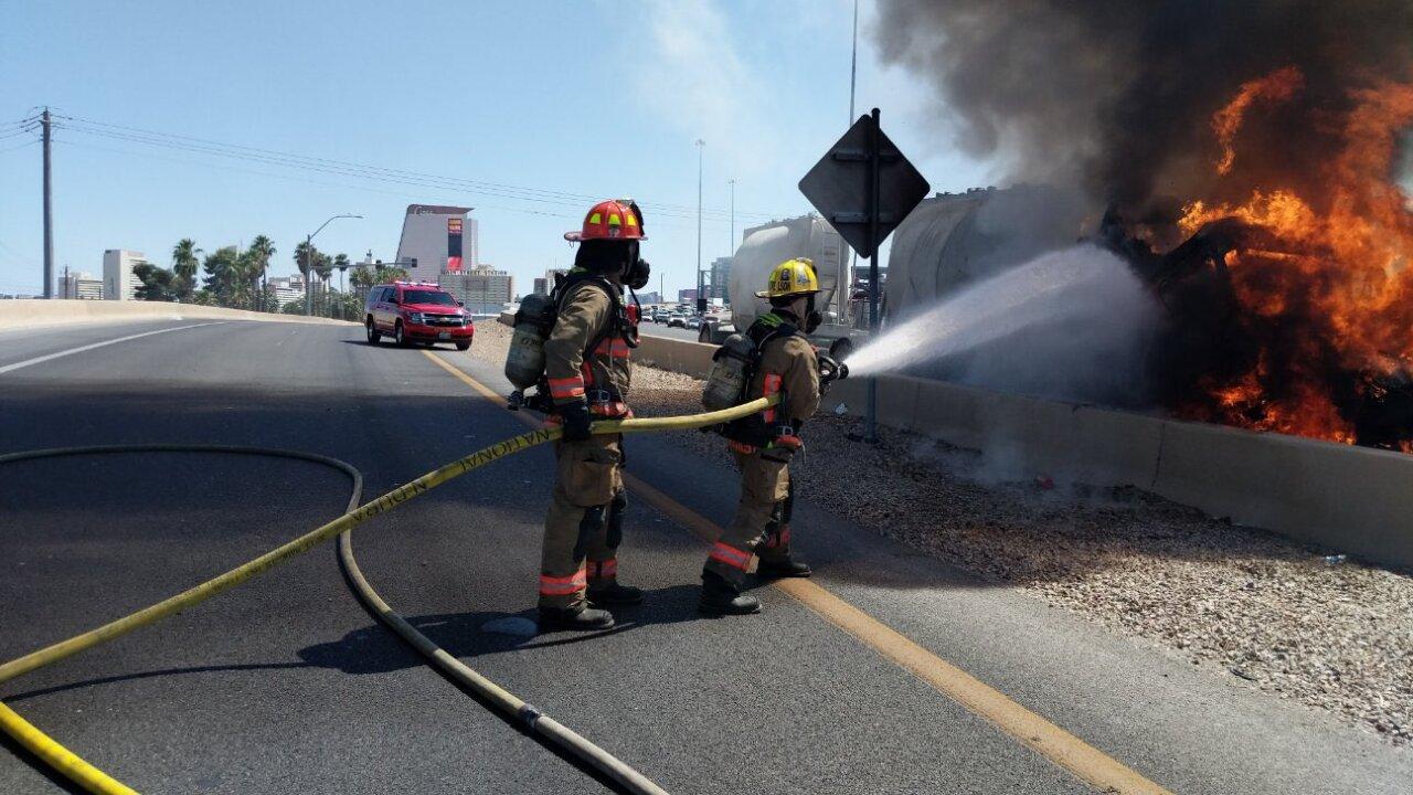 I-15 SEMI FIRE - SOURCE LVFR (1).jpg