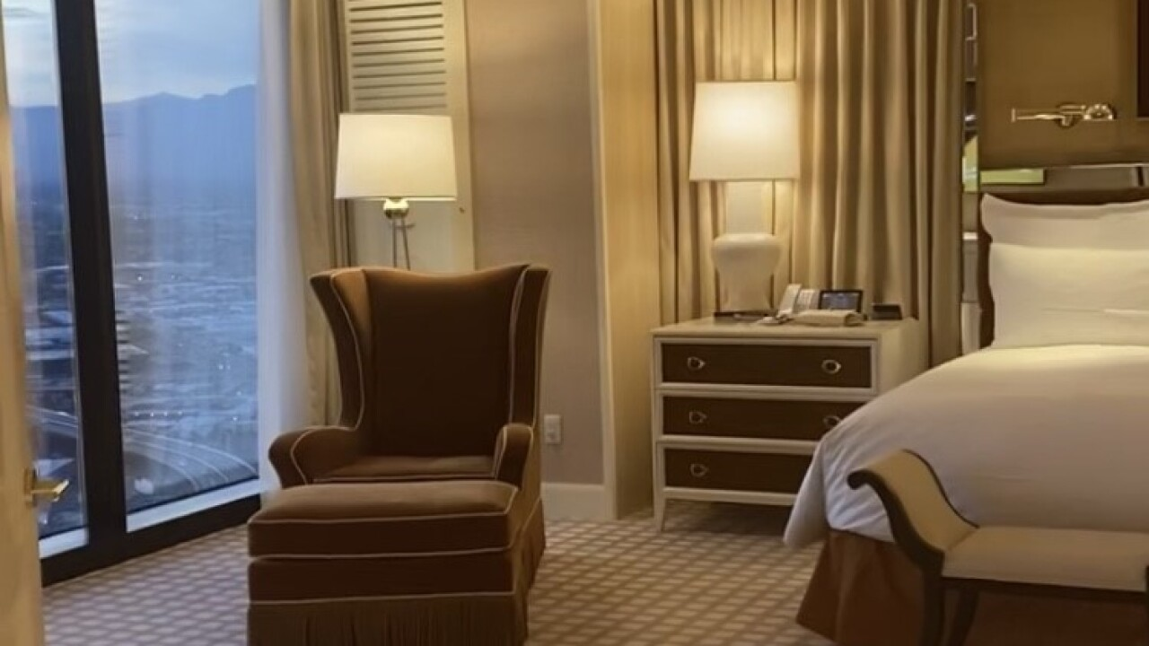 Encore tower suite 2.jpg