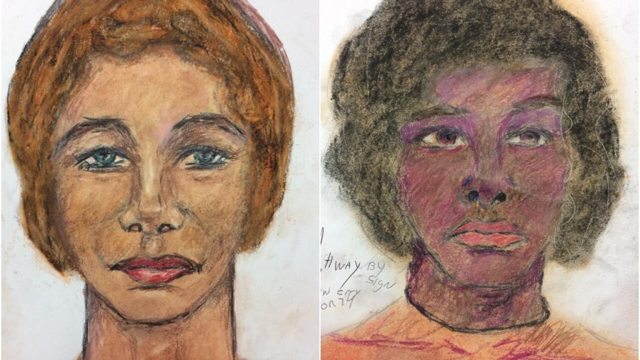victim_drawings.jpg
