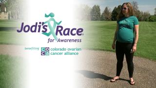 Jodi's-Race-participant-Mary-Kaye-Dolan-Hall.png