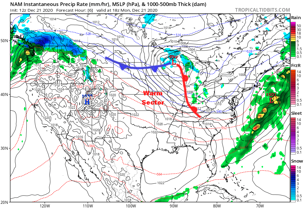 Surface Forecast Noon Today.png