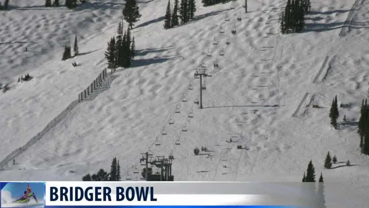 bridger-bowl-lift-1.jpg