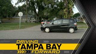 DTBF-west-tampa-glen-ave.png