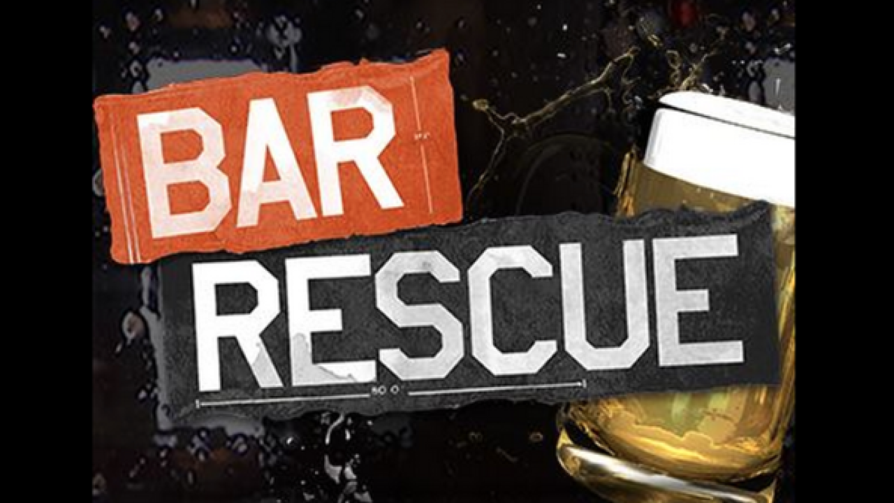 Owner of bar featured on TV show gets prison