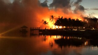 WPTV-Key-Largo-hotel-fire.jpg