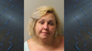 Tallahassee woman gets 15 years in prison for armed drug trafficking