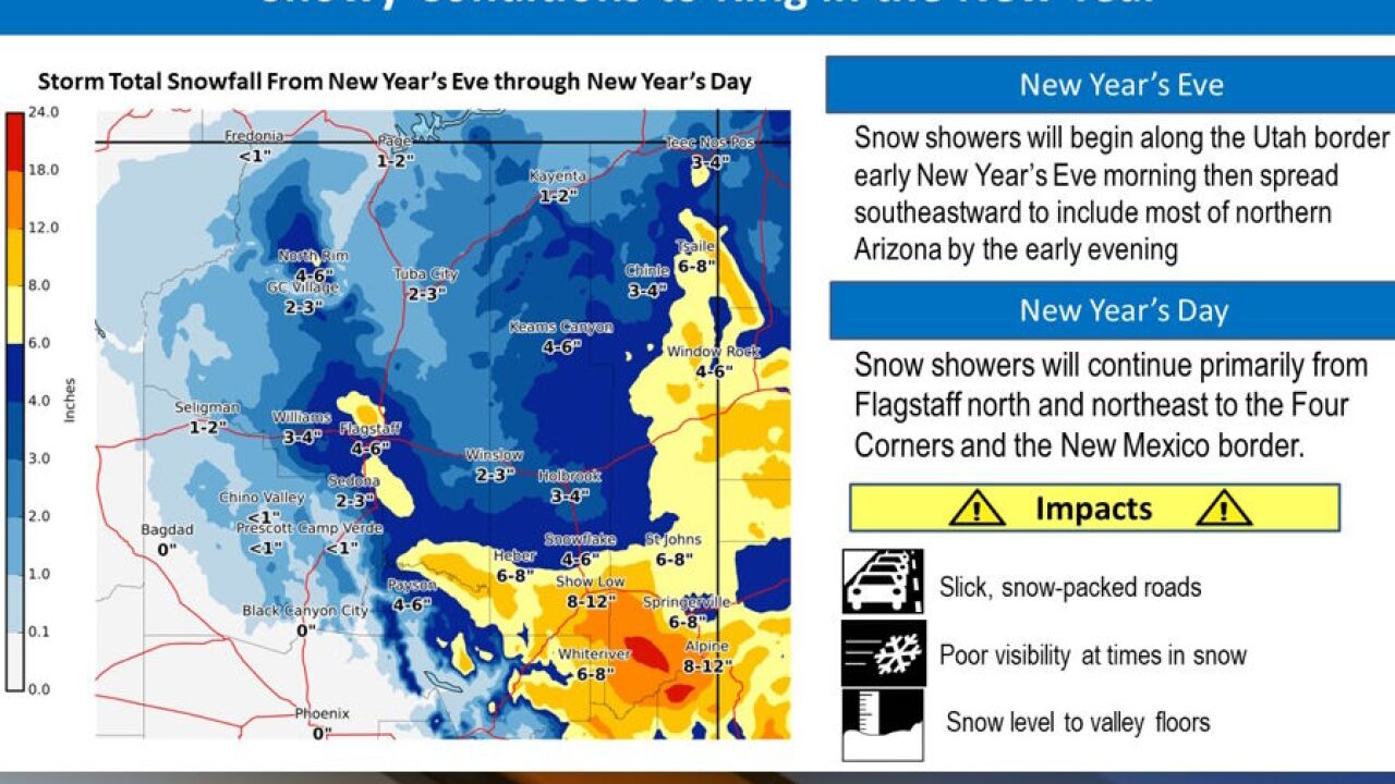 KNXV New Year's Eve Winter Storm.jpeg