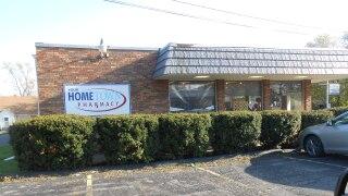 Albion Hometown Pharmacy Burglary.JPG