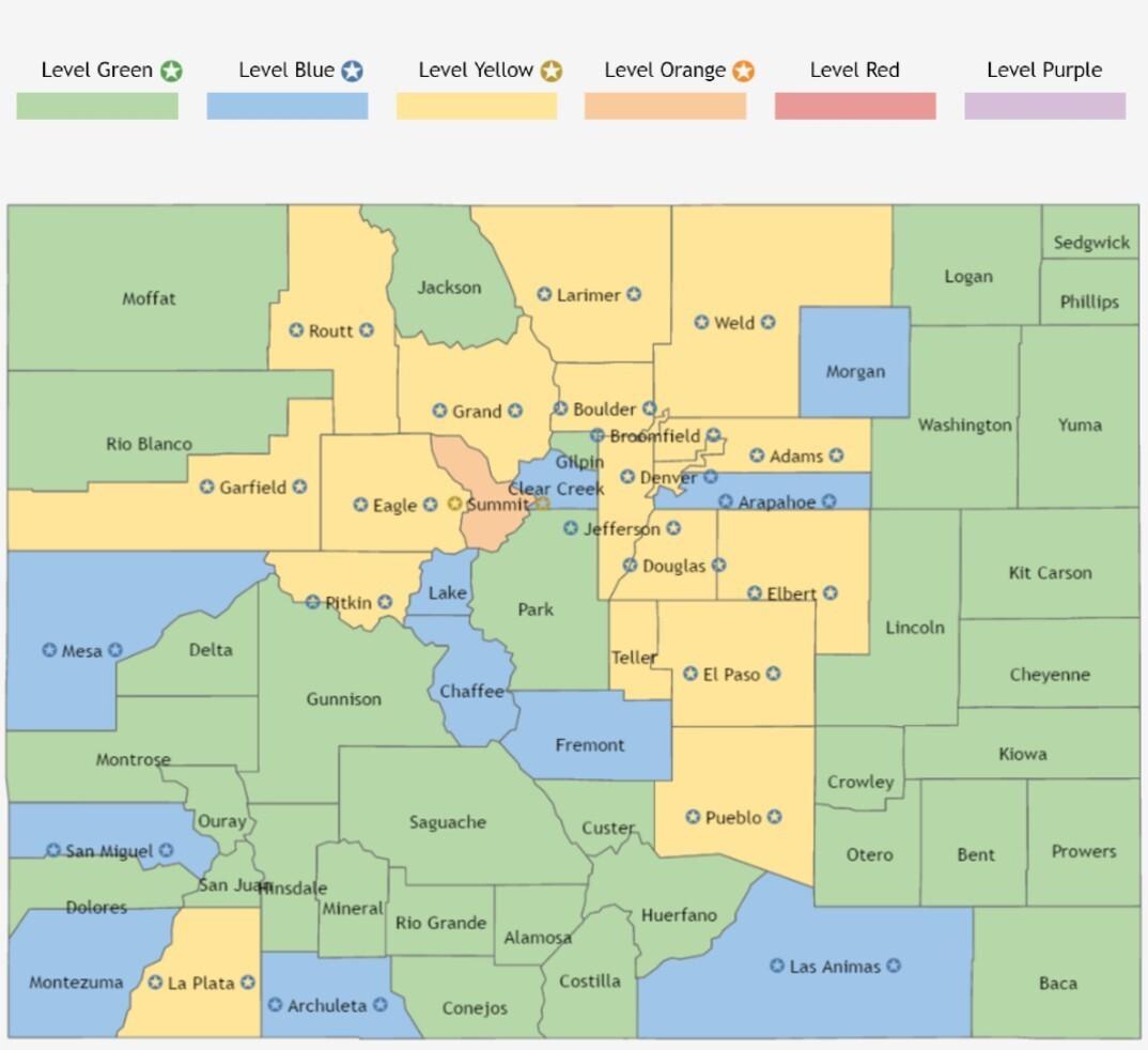 covid map web.jpg