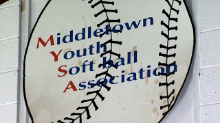 Middletown Youth Softball Association