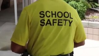 wptv-school-safety.-.jpg