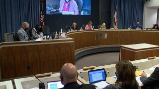 Hillsborough-Schools-continues-to-work-on-financial-recovery-plan-WFTS.jpg