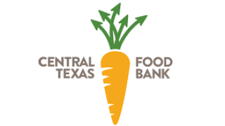 Central Texas Food Bank receives $28,632 grant to provide fresh produce to CTX families