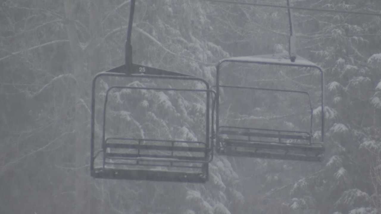 Chair lift.png