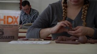 Montana Made: Archie Bray Foundation for the Ceramic Arts