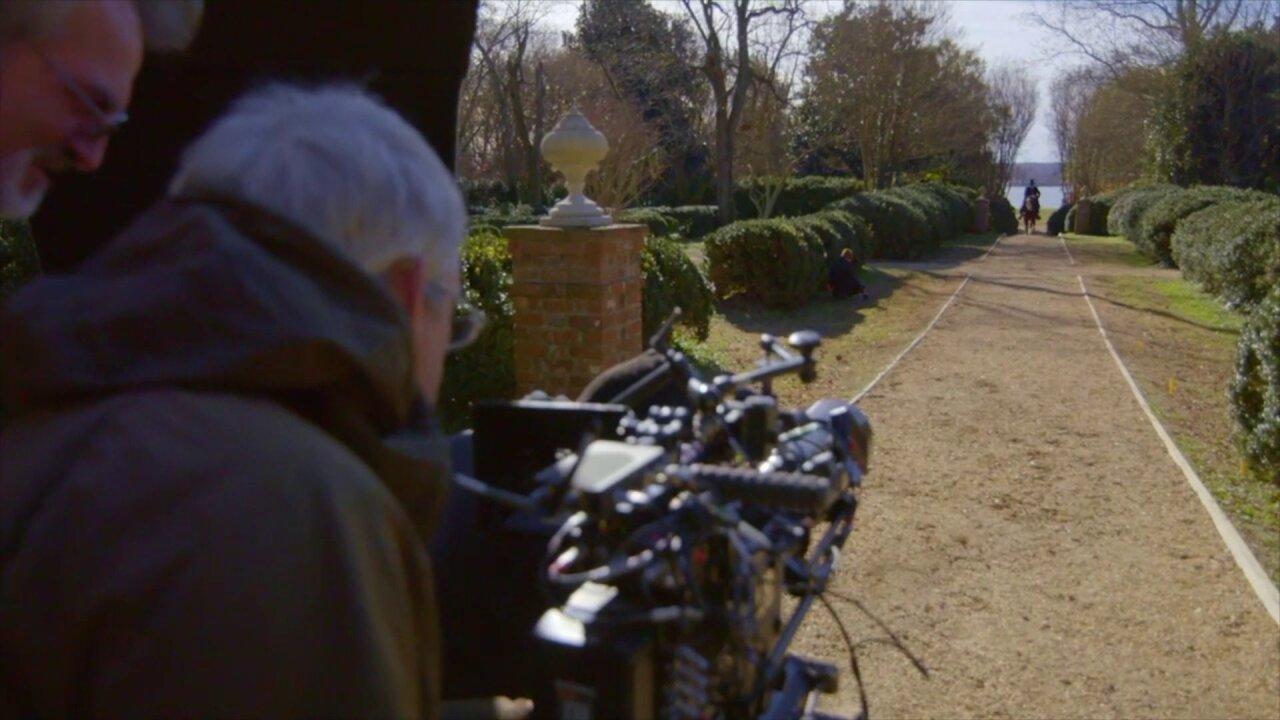 Success of Harriet Tubman biopic brings 'economic opportunity' to CentralVirginia