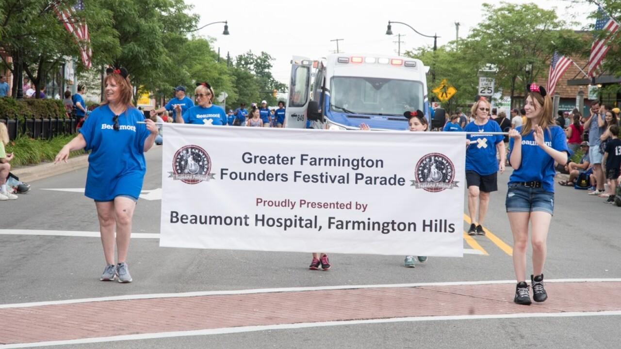 Beaumont Banner .jpg