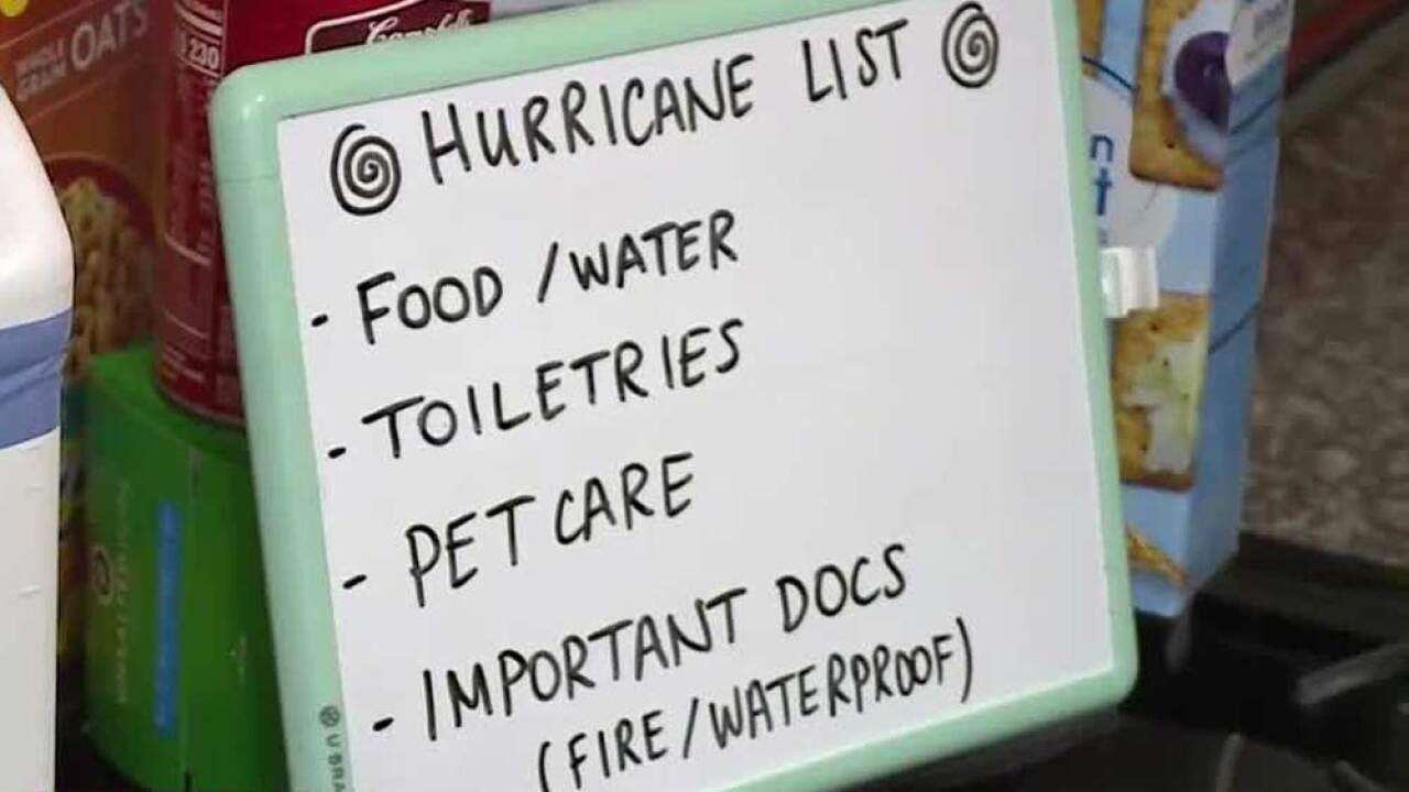 wptv-hurricane-checklist.jpg