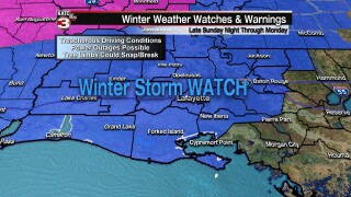 winter storm watch_bradley.jpg
