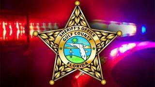 wptv-gulf-county-crime.jpg