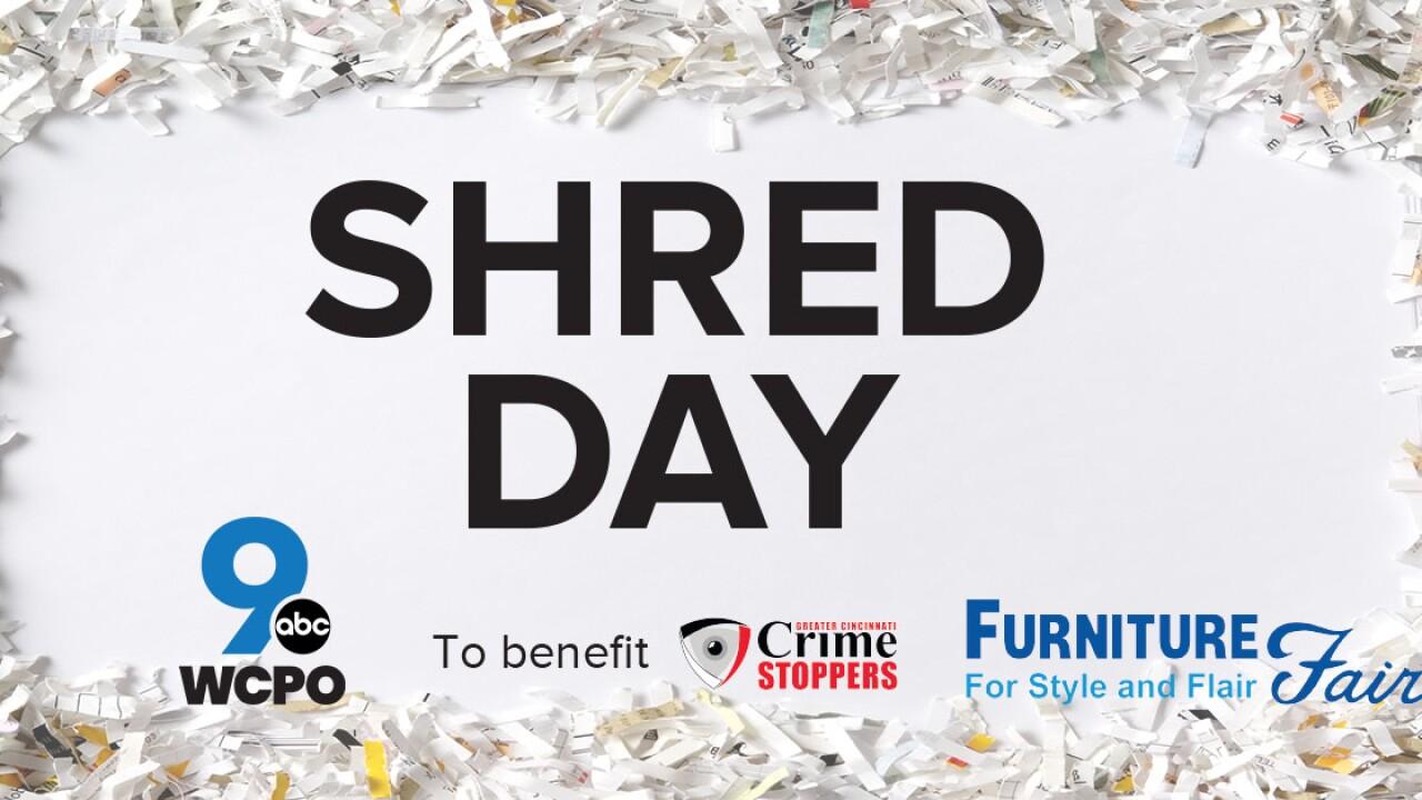 Shred_day_2020.jpg