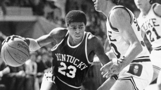 Obit Dwight Anderson Basketball