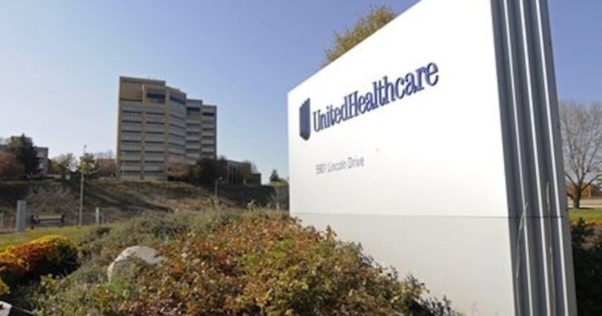 UnitedHealthcare gives grants for children's medical needs