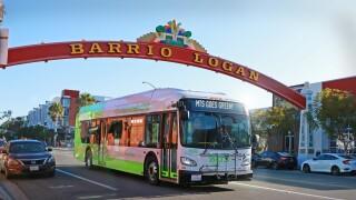 Barrio_Logan_Electric_Bus_1.jpg