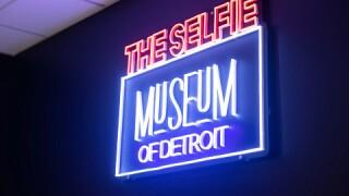 SelfieMuseum-20211015-017.jpg