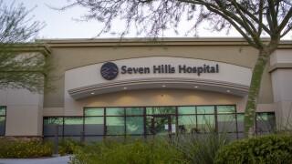 seven hills hospital.jpg