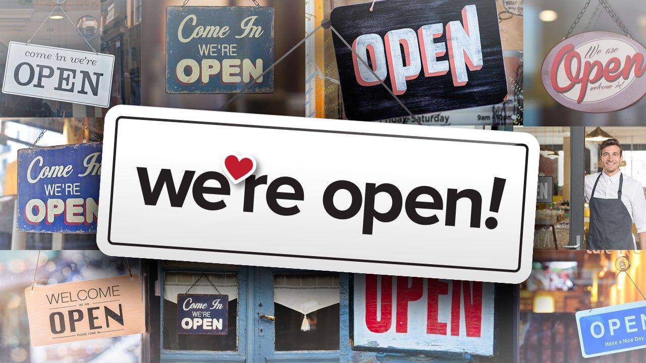 Were Open-1280x720.jpg