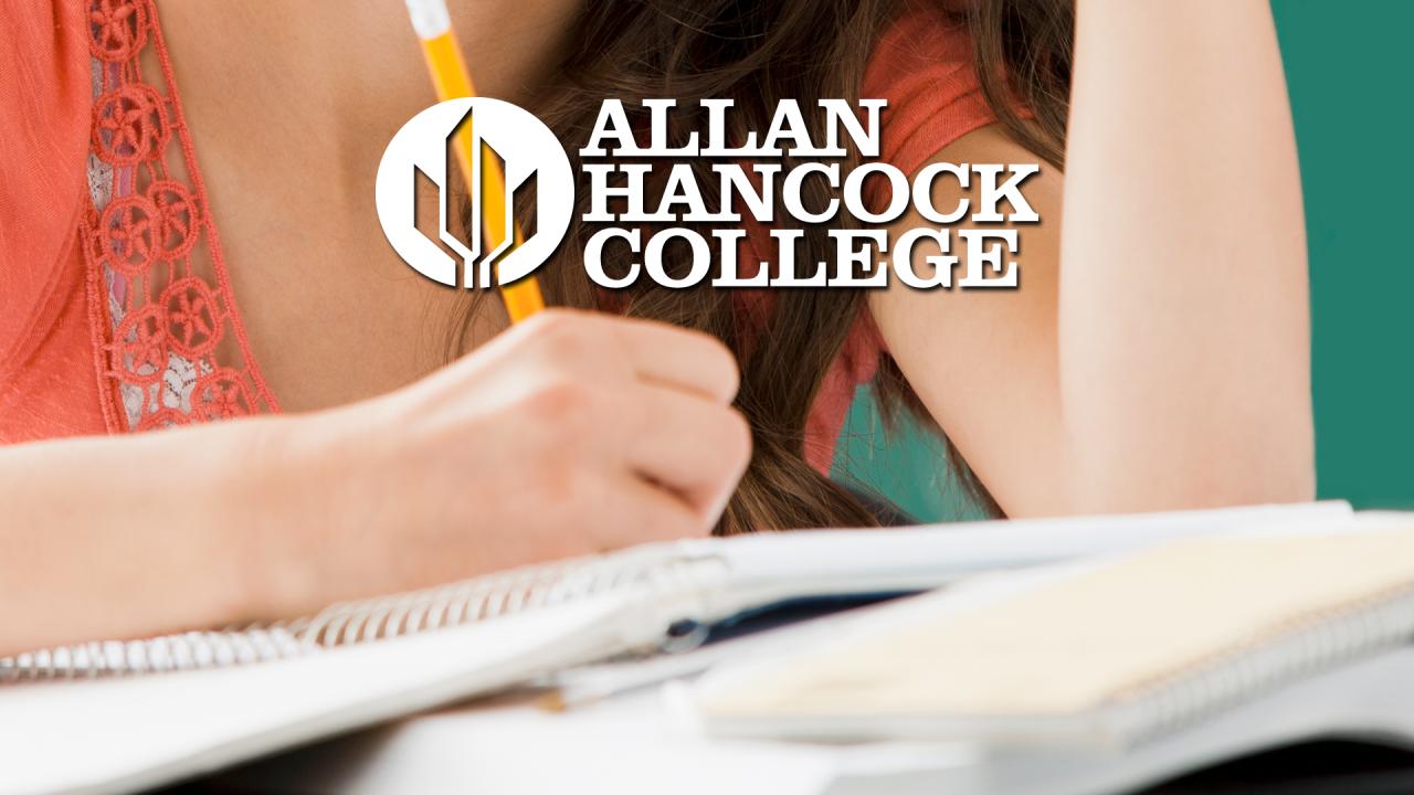 Allan Hancock.png