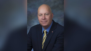 Supervisor David Couch announces upcoming Town Hall meetings