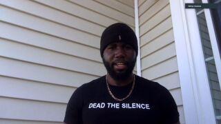 Dead the Silence.JPG