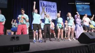 danceblue.png