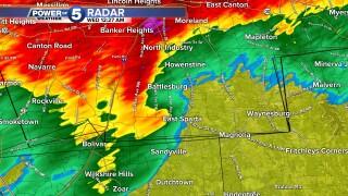 Stark County tornado.jpeg
