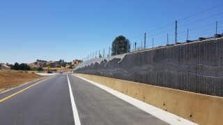 San Miguel highway construction Caltrans.jpg