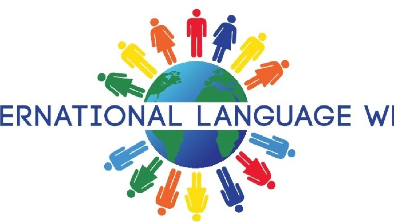 MSU Billings to host International Language Week Conference
