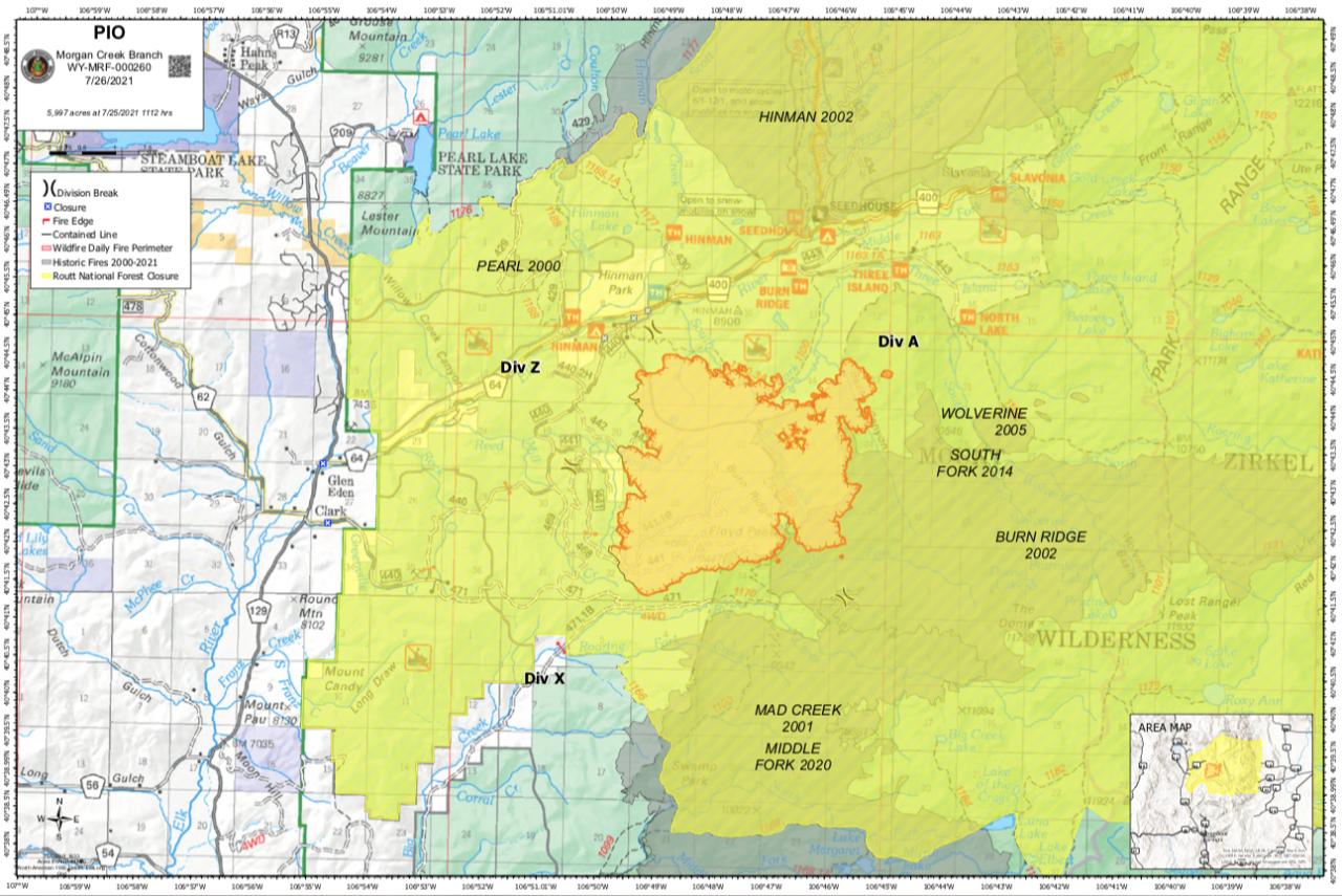 morgan creek fire map_july 26 2021.png