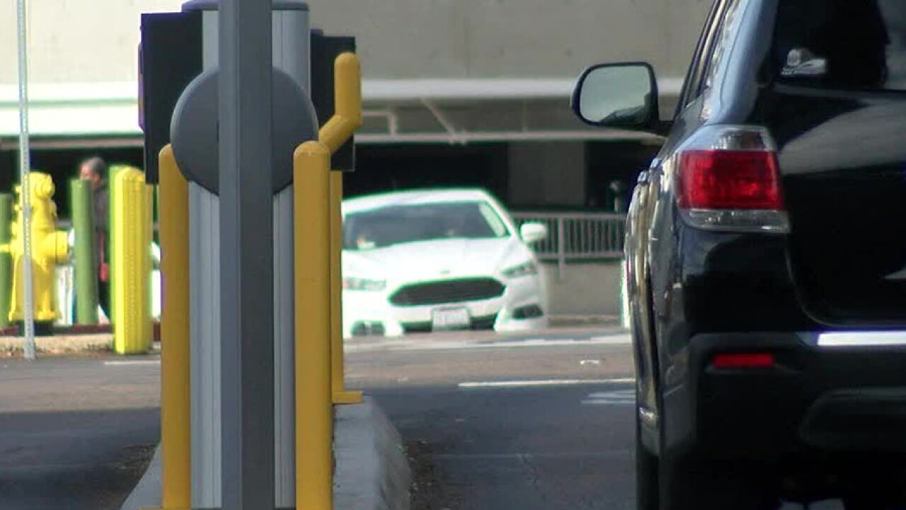 utc_mall_parking_gate.jpg