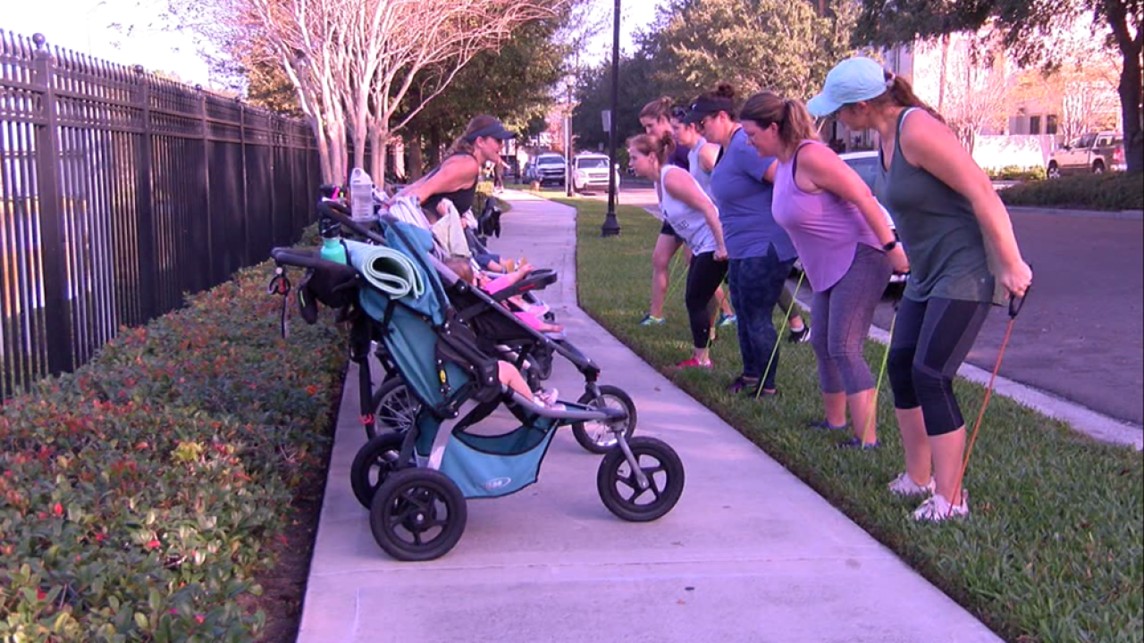 Stroller-Strides-Tampa.png