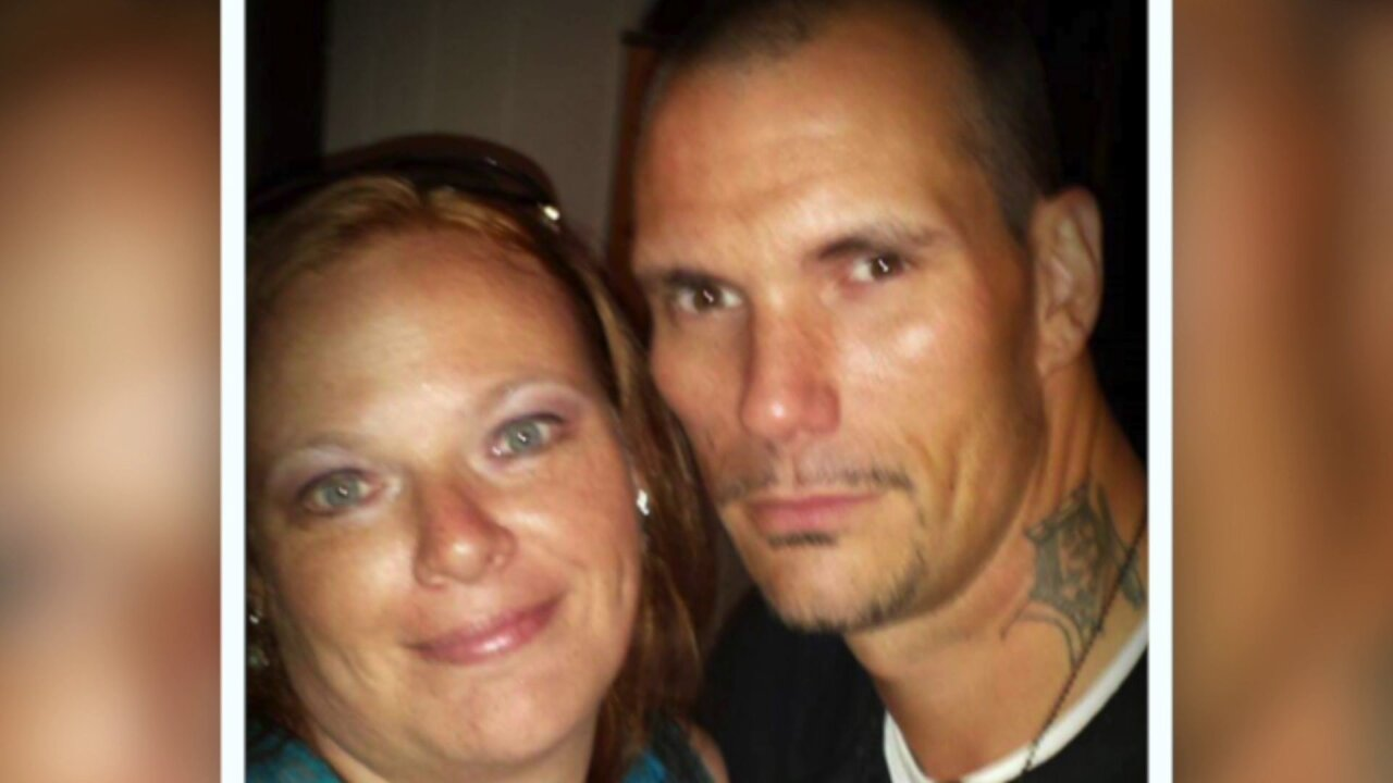 Missing father of 6 found dead incar