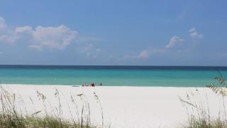 Panama City Beach spring break alcohol ban starts