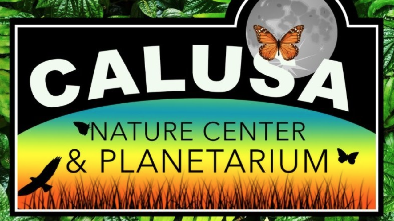 Caloosa Nature Center and Planetarium