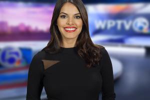 Janny Rodriguez