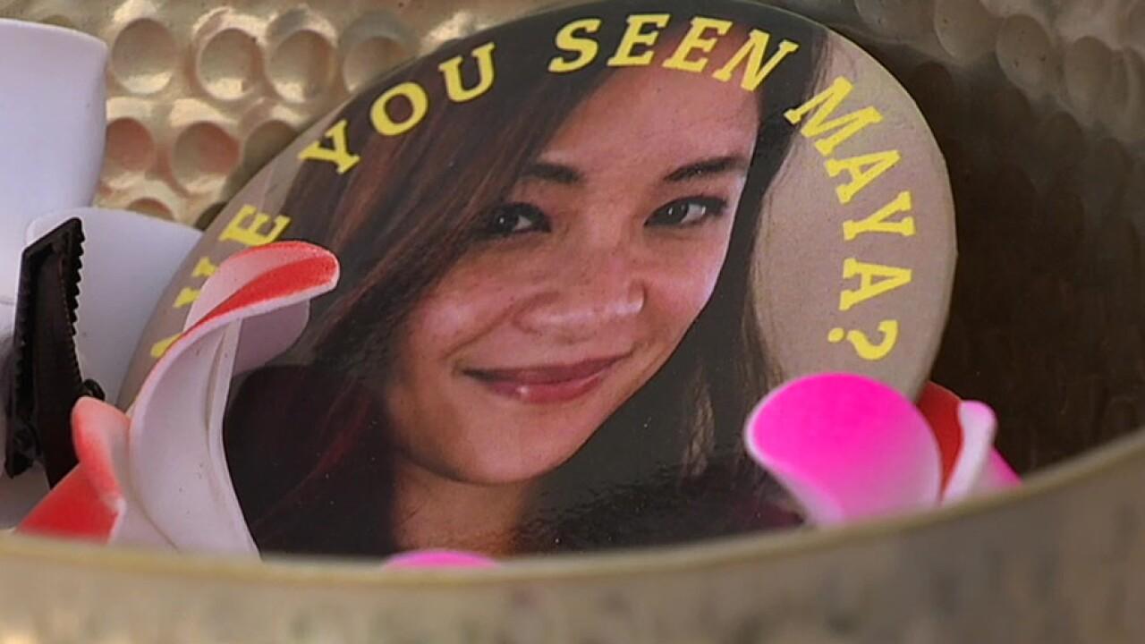 have_you_seen_maya_button.jpg